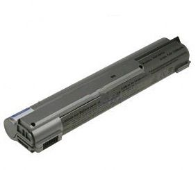 2-POWER Main Battery Pack 7.4v 6900mAh Tilsvarende VGP-BPS3 (CBI0970A)