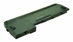 Main Battery Pack 11.1v 6900mAh Tilsvarende 312-0314
