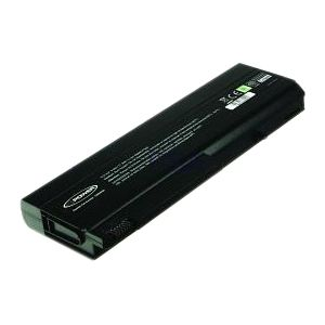 2-POWER Main Battery Pack 10.8v 6600mAh (CBI0995B)