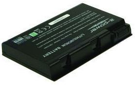 2-POWER Main Battery Pack 14.8v 4600mAh Tilsvarende PA3431U-1BRS (CBI1034A)