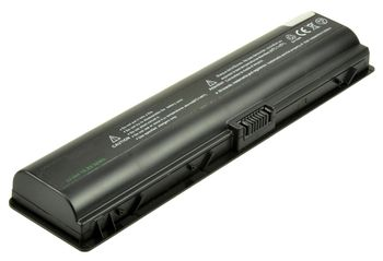 2-POWER Main Battery Pack 10.8v 5200mAh (CBI1059H)