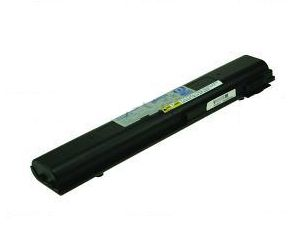 2-POWER Main Battery Pack 14.8v 4800mAh Tilsvarende 87-M12CS-49E (CBI1067A)