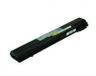 Main Battery Pack 14.8v 4800mAh Tilsvarende 87-M12CS-49E