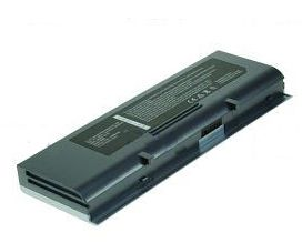 2-POWER Main Battery Pack 14.8v 4800mAh Tilsvarende 442675300002 (CBI1072A)