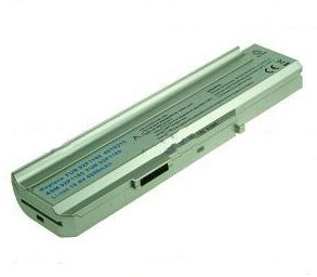 Main Battery Pack 10.8v 4600mAh Tilsvarende 40Y8315