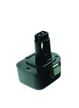 2-POWER Power Tool Battery 12v 2000mAh Tilsvarende PS130 (PTH0072A)