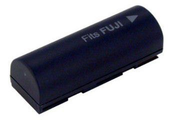 2-POWER Digital Camera Battery 3.7v 1500mAh Tilsvarende DB-20 (DBI9559A)