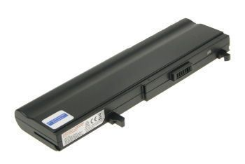 2-POWER Main Battery Pack 11.1v 7800mAh Tilsvarende 90-NE51B2000 (CBI1087B)