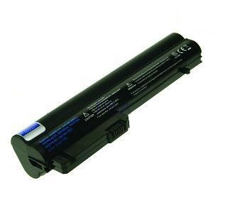 2-POWER Main Battery Pack 10.8v 2300mAh Tilsvarende HSTNN-FB21 (CBI2015A)