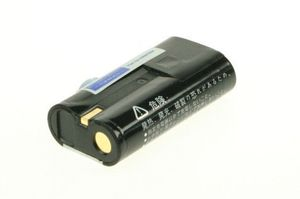 Digital Camera Battery 3.7v 1600mAh Tilsvarende KLIC-8000