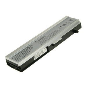 2-POWER Main Battery Pack 11.1v 4400mAh Tilsvarende 397164-001 (CBI2043A)
