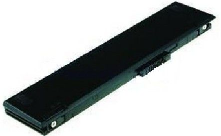 2-POWER Main Battery Pack 7.2v 4000mAh Tilsvarende FMVNBP152 (CBI2046B)