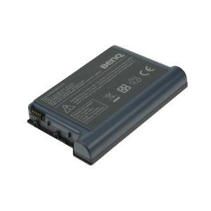 2-POWER Main Battery Pack 14.8v 4300mAh Tilsvarende 23.20075.011 (CBI2049A)