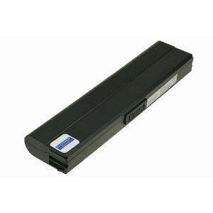 Main Battery Pack 11.1v 4600mAh Tilsvarende 90-NER1B1000Y