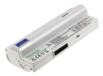 Main Battery Pack 7.4v 6900mAh Tilsvarende A23-P701