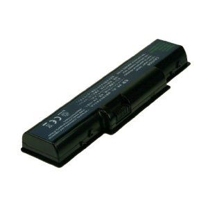 Main Battery Pack 11.1v 4400mAh Tilsvarende AS07A31