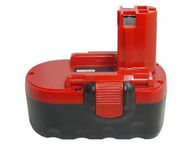 Power Tool Battery 14.4V 3000mAh Tilsvarende BAT040