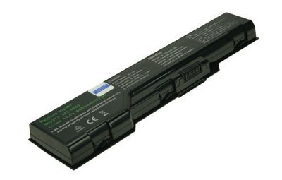 Main Battery Pack 11.1v 6900mAh Tilsvarende 312-0680