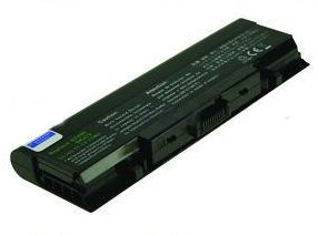 Main Battery Pack 11.1v 6900mAh Tilsvarende FK890