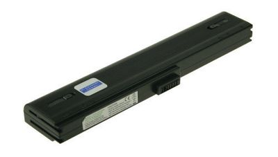 2-POWER Main Battery Pack 11.1v 4600mAh Tilsvarende A32-V2 (CBI3018A)