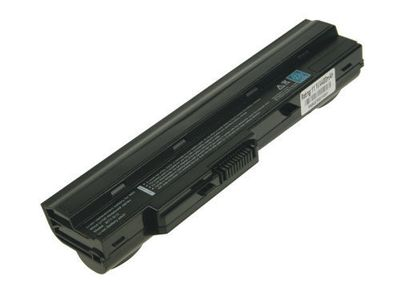 2-POWER Main Battery Pack 11.1v 4400mAh Tilsvarende BTY-S11 (CBI3020C)