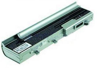 Main Battery Pack 11.1v 4800mAh Tilsvarende 42T4553