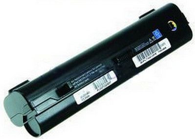 2-POWER Main Battery Pack 11.1v 6600mAh Tilsvarende 45K1275 (CBI3058B)