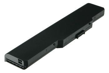 Main Battery Pack 11.1v 5200mAh Tilsvarende L08S6D21