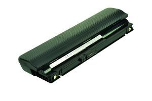 2-POWER Main Battery Pack 10.8v 6900mAh (CBI3089B)