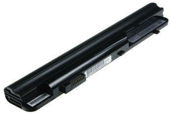 2-POWER Main Battery Pack  11.1v 4400mAh Tilsvarende W32044L (CBI3090A)