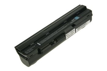 Main Battery Pack 11.1v 6600mAh Tilsvarende BTY-S11