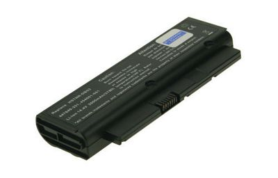 Main Battery Pack 14.4v 2600mAh 37Wh Tilsvarende 447649-251
