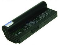Main Battery Pack 7.4v 6900mAh Tilsvarende AL23-901