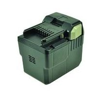 2-POWER Power Tool Battery 36v 3000mAh Tilsvarende BSL3626 (PTI0131A)