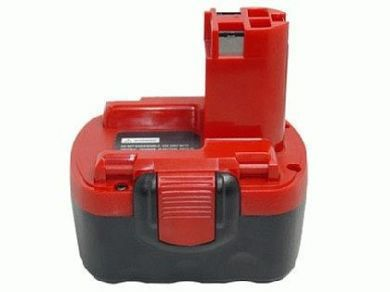 2-POWER Power Tool Battery 12V 2000mAh Tilsvarende 2607335262 (PTN0014A)