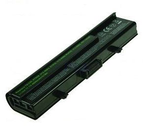 2-POWER Main Battery Pack 11.1v 4600mAh Tilsvarende 312-0660 (CBI3032A)