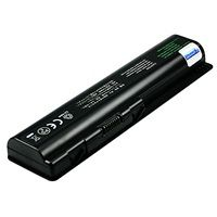 2-POWER Main Battery Pack 10.8v 5200mAh 56Wh (CBI3038H)