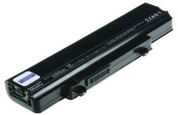 2-POWER Main Battery Pack 14.8v 2800mAh Tilsvarende Y264R (CBI3137A)