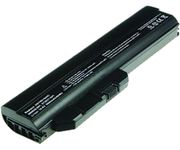 Main Battery Pack 10.8v 5200mAh Tilsvarende 572831-541