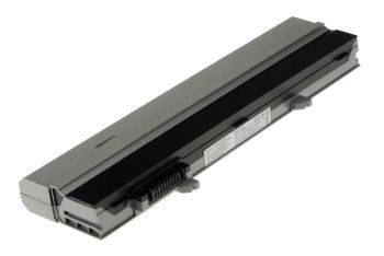 2-POWER Main Battery Pack 11.1v 5200mAh Tilsvarende 312-0822 (CBI3157A)