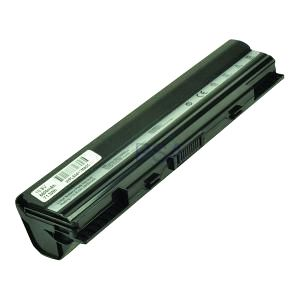 Main Battery Pack 11.1v 6600mAh