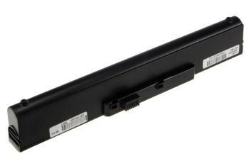 2-POWER Main Battery Pack 14.8v 4400mAh Tilsvarende S20-4S2200-C1L2 (CBI3166A)