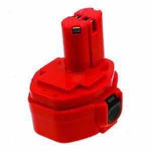 2-POWER Power Tool Battery 14.4V 2000mAh Tilsvarende 1422 (PTN0052A)