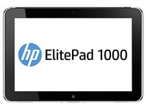 "HP ElitePad 1000 Atom Z3795 10.1""(NO)"