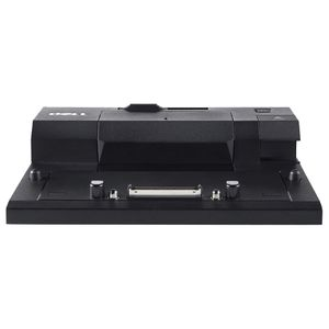 DELL Docking Station SuperSpeed (331-6307)