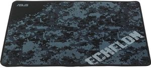 Maus Pad Echelon Gaming Mousepad