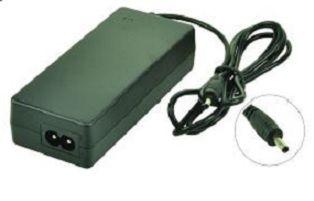 2-POWER AC Adapter 19V 2.37A 45W Tilsvarende BA44-00272A (CAA0726G)