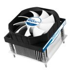 ARCTIC COOLING CPU K 2011 Arctic Alpine 20+ CO