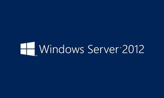 Dell Windows Server 2012 User CALs 5-pack