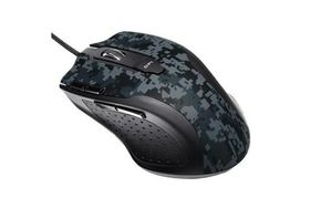 ASUS Maus Echelon Laser Gaming Mouse (90YH0051-BBUA00)